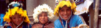 Articles and images on travel in Peru